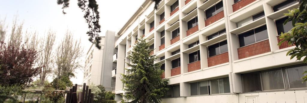 Escuela de Postgrado , Sede Valparaíso, no atenderá el viernes 5 de abril hasta mediodía