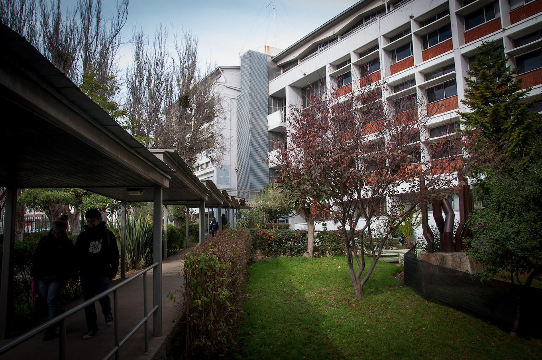 upla_casacentral_patio