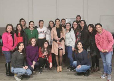 2019_1217_postgrado_diplomadokinesiologia_clases_01