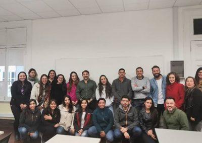 2019_1217_postgrado_diplomadokinesiologia_clases_02