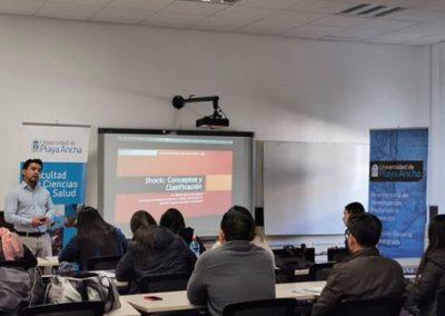 2019_1217_postgrado_diplomadokinesiologia_clases_03