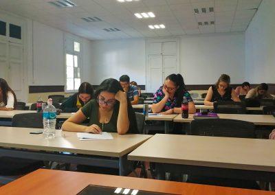 2019_1217_postgrado_diplomadokinesiologia_clases_06
