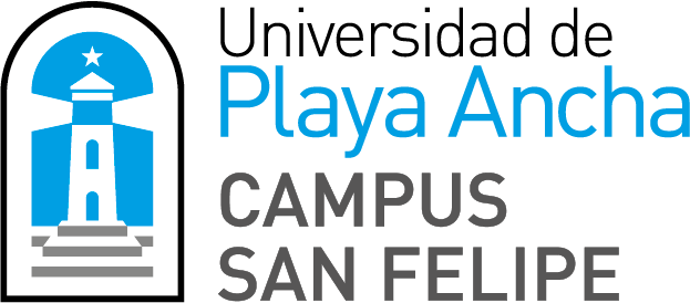 Universidad de Playa Ancha - Vicerrectoría del Campus San Felipe