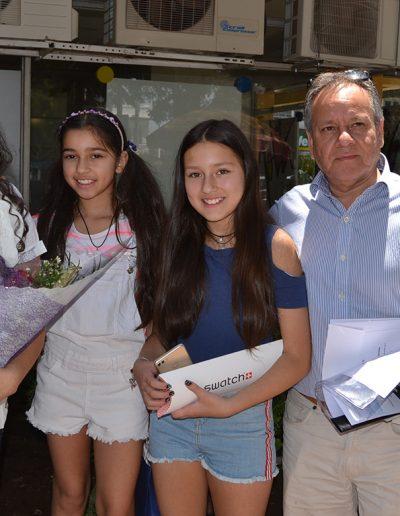 2019_0108_sanfelipe_titulaciones_valeria_familia