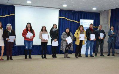 Profesores de Educación Básica de la Región de Valparaíso cursarán postítulo en la UPLA