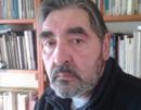 Universidad de Playa Ancha - Sello Editorial Puntángeles - Adolfo de Nordenflycht