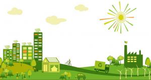 UPLA logra el 100% de cumplimiento en Acuerdo de Producción Limpia