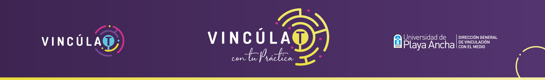 2019_0506_vinculacionconelmedio_vinculate_practicasprofesionales