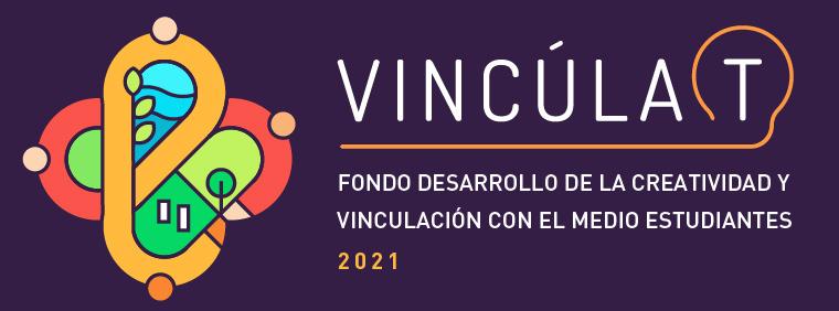 Fondos concursables VcM UPLA 2021